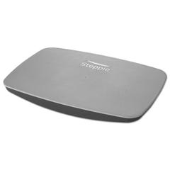 VCTST570 - Victor® Steppie Balance Board