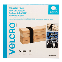 VEK30640 - VELCRO® Brand ONE-WRAP® Ties and Straps