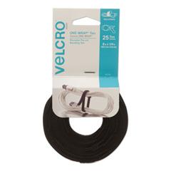 VEK91141 - Velcro® One-Wrap® Reusable Ties