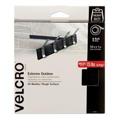 VEK91843 - Velcro® Heavy-Duty Fasteners