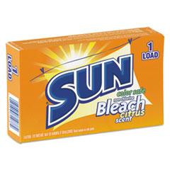 VEN2979697 - Sun Color Safe Powder Bleach