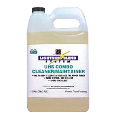 FRKF455822 - UHS Combo Cleaner/Maintainer