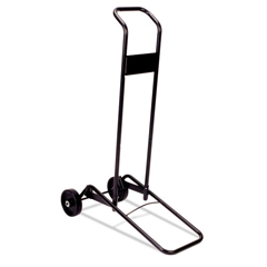VIRHCT789 - Virco Stacking Chair Cart