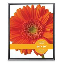 VLU198949 - V-Light Plastic Poster Frame