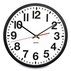 VLU957749 - Victory Light Tempus Wall Clock