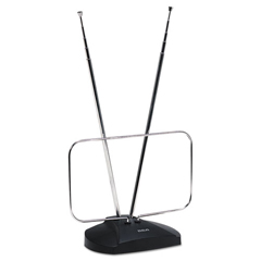 VOXANT111F - RCA® Indoor Digital TV Antenna