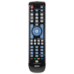 VOXRCRN04GR - RCA® Universal Remote