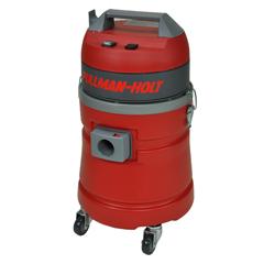 PULB701963 - Pullman ErmatorModel 45 Wet/Dry Vacuum