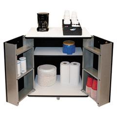 VRT35157 - Vertiflex™ Refreshment Stand