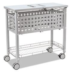 VRTVF52001 - Vertiflex™ Smartworx™ File Cart