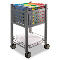 VRTVF52002 - Vertiflex™ Sidekick File Cart