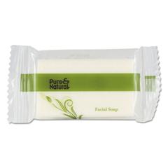 VVF500075 - Pure  Natural™ Body  Facial Soap
