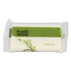 VVF500150 - Pure Natural™ Body Facial Soap