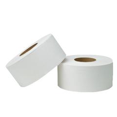 WAU02001 - EcoSoft Jumbo Universal Bathroom Tissue