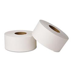 WAU10020 - EcoSoft Jumbo Universal Bathroom Tissue