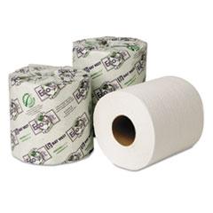 WAU14800 - EcoSoft Universal Bathroom Tissue