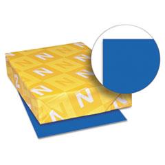 WAU21906 - Wausau Paper® Astrobrights® Colored Paper