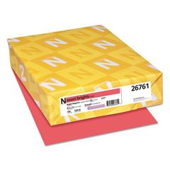 WAU26761 - Neenah Paper Exact® Brights Paper