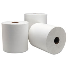 WAU44040 - DublNature® Universal Roll Towel
