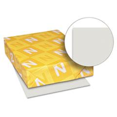 WAU49191 - Wausau Paper® Index Card Stock