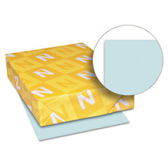 WAU49521 - Exact® Index Smooth Card Stock
