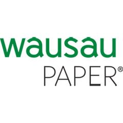 WAU80213 - Neenah Paper Exact® Vellum Bristol Medium Heavyweight Paper