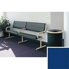 WAUMF2015B - Wausau Tile6 Add-on bench unit