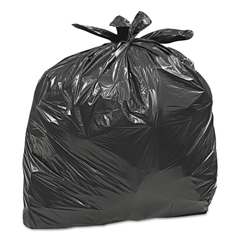 WBIGES6FTL50CT - Earthsense® Large Trash Bags