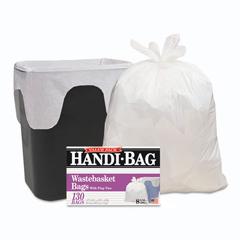 WBIHAB6FW130CT - Handi-Bag® Super Value Pack
