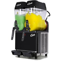 WCSCFB2 - Wilbur CurtisFrozen Beverage Machine