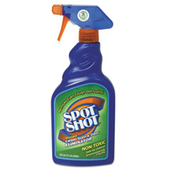 WDF009716 - WD-40® Spot Shot® Instant Carpet Stain & Odor Eliminator