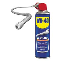 WDF490194 - WD-40® E-Z Reach Spray