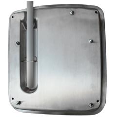WDR17-10310 - World DryerTop Entry Adapter Kit for VERDEdri™