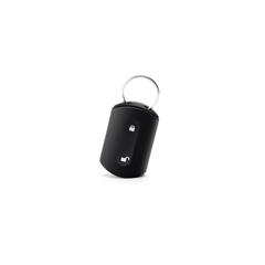 WHL210-06060 - WHILL - Smart Key