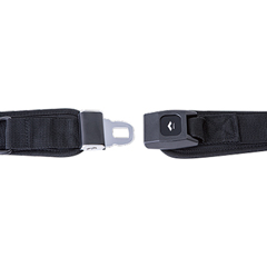 WHL310-01218 - WHILLLap Belt