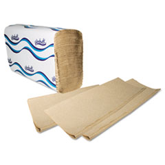 WIN1040 - Folded Paper Towels
