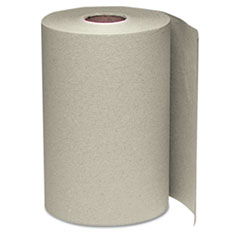 WIN108 - Nonperforated Roll Towels