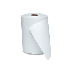 WIN1290-6 - Nonperforated Roll Towels