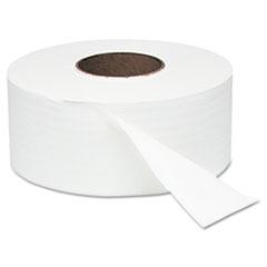 WIN200 - Jumbo Roll Toilet Tissue