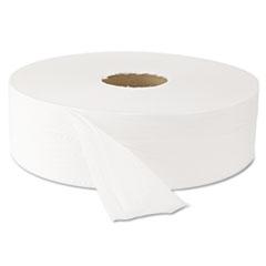 WIN203 - Super Jumbo Roll Toilet Tissue