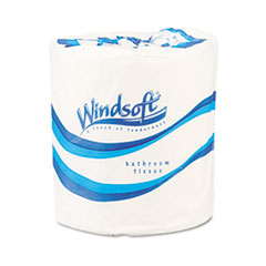 WIN2210 - Facial Quality Toilet Tissue