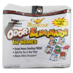 WMN1013D - Gonzo® Odor Eliminator™