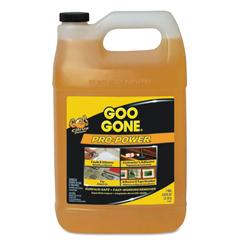WMN2085CT - Goo Gone® Pro-Power® Cleaner