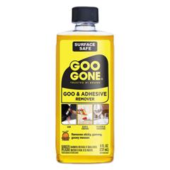 WMN2087 - Goo Gone® Original Cleaner