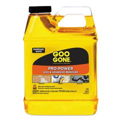 WMN2112 - Goo Gone® Pro-Power® Cleaner