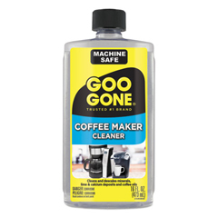 WMN2175EA - Goo Gone® Coffee Maker Cleaner