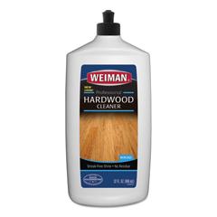 WMN522EA - WEIMAN® Hardwood Floor Cleaner