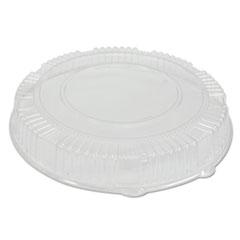 WNAA16PETDM - Caterline® Dome Lids