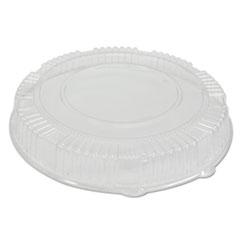 WNAA18PETDM - Caterline® Dome Lids