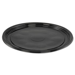 WNAA512PBL - Caterline® Casuals™ Thermoformed Platters